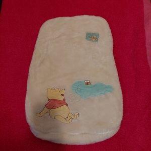 Walt Disney Car Seat Cover for Babies 👶